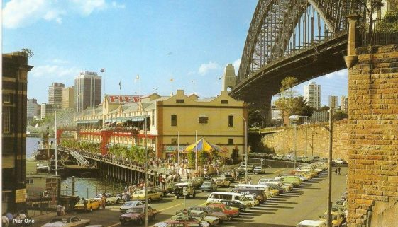 pier one marketplace 1982 11150662_913219195407727_2796887841255099738_n