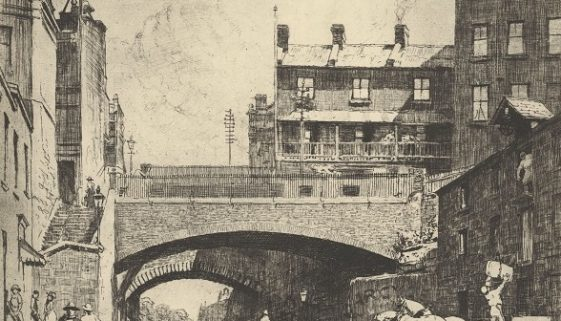 argyle cut 1919 lionel lindsaymnla.obj-152602341-ac_website_size